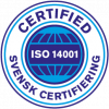 SCAB_ISO_14001_Eng